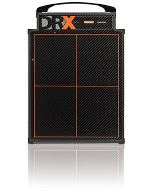 drx 2530c