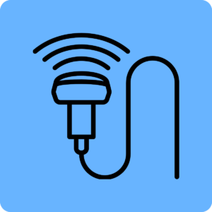 noun_Ultrasound machine_1957389